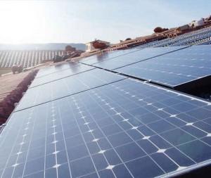 Panneaux Solaires - Fabriquer votre chauffe-eau solaire