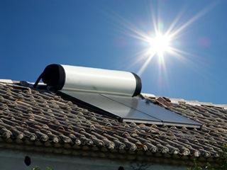 Construire.chauffe-eau-solaire.bricolage